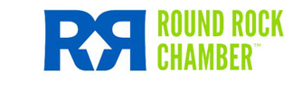 Round Rock Chamber of Commerce